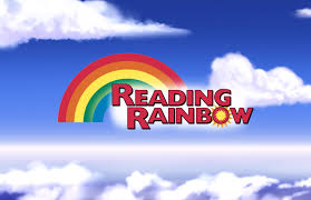 Reading Rainbow Kickstarter - the The Truth