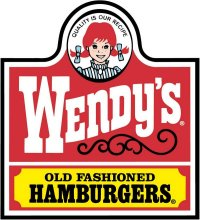Kashima gets an A+ for keeping Wendys in Hendersonville Clean!