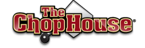 The Chop House 200 Anderson Ln N #100, Hendersonville, TN 37075